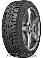 Зимние шины 245/45 R17 99T Hankook Winter i*pike RS W419 п/ш
