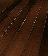Паркетна дошка, Parador, TrendTime1, Бамбук Шоколадний натур лак, 1144697