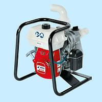 Мотопомпа бензиновая EFCO PA 1050 (16.2 м3/час)