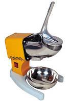 Оборудование для пищеблоков ALTEZORO