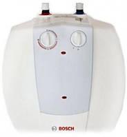 Электрические водонагреватели Bosch Tronic 2000M ES 010-5 M 0 WIV-T