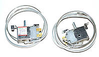 Термостат для холодильника WPF29A-103-022 L=840mm (WXF29A-102-222)