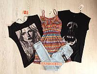 Colin's, микс женской одежды, лето, сток Оптом