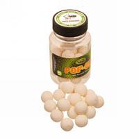 Бойлы Texnokarp Pop- Up White Chocolate 12мм 25гр 70442