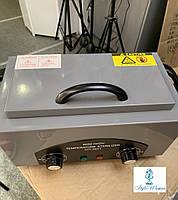 Стерилизатор сухожар, духовой шкаф CH-360T