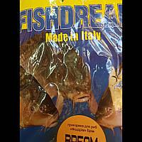 Прикормка Fish Dream Bream
