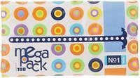Салфетки Универсальные Bella №1 Mega Pack Бумажные Двухслойные 100+50 Шт