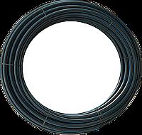 Труба ПЭ техническая D63х2,5мм SDR26 бухта 100м