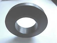 Резиновые кольца ДМ 170-1…19  по ТУ 38-5-1106-64