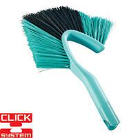 Щетка для потолка и карнизов Leifheit Dusty 4006501415240