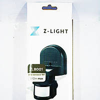 Датчик движения Z-LIGHT IP 44