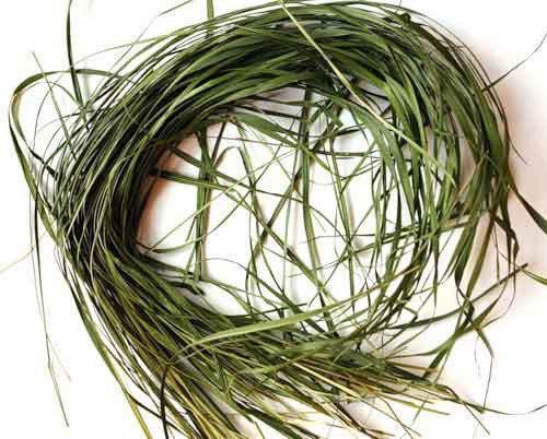 Травы, смеси