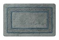 Коврик в ванную PHP Melissa Origano  размер: 60х130 см.