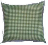 Декоративные наволочки из тефлоновой ткани размер 45*45