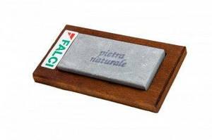 Точильный камень (600 Grit) Falci 149933-01