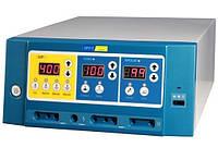Электрохирургический аппарат (коагулятор) ZEUS 400