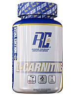 Л-Карнитин - L-CARNITINE XS (в капсулах) 60 шт.