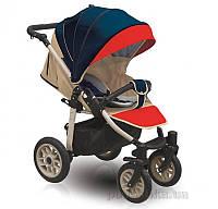 Прогулочная коляска Camarelo EOS 01 ut-92484