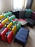 Валізи чемоданы FLY 147 Польща Львів центр склад, фото 2