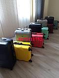 Валізи чемоданы FLY 147 Польща Львів центр склад, фото 5