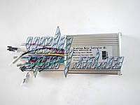 Контроллер 24V/250W-15A