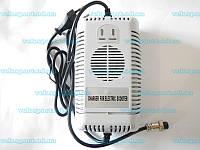 Зарядное устройство 48V/800W на электровелосипед