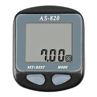 Велокомпьютер AS-820