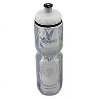 Бутылка Otooko 710 Ml