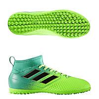 Сороконожки Adidas  ACE 17.3 TF Junior BB1000