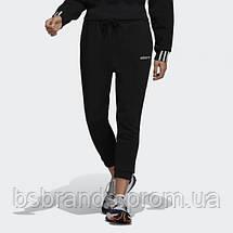 Брюки adidas COEEZE (АРТИКУЛ:DU7187), фото 2