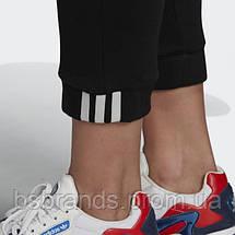 Брюки adidas COEEZE (АРТИКУЛ:DU7187), фото 3