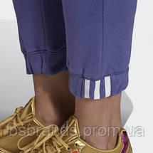 Брюки adidas COEEZE (АРТИКУЛ:DU2348), фото 2