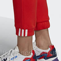 Брюки adidas COEEZE (АРТИКУЛ:DU7186), фото 3