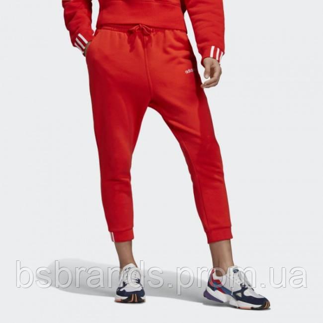 Брюки adidas COEEZE (АРТИКУЛ:DU7186)