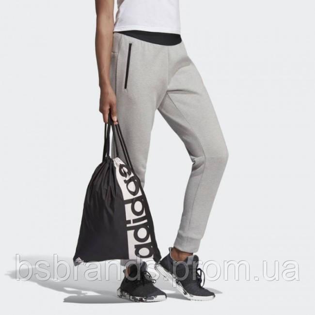 Брюки adidas ID STADIUM W(АРТИКУЛ:CZ2937)