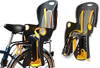 Детское велокресло BG-8