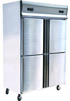 Холодильный шкаф Altezoro MJ 1.0L 4D Y