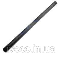 Патрубок печки-радиатора d=59; L=1000  SEM8511 MAN 04.27405.9560 04274059560