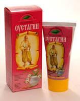 Сустагин гель-бальзам Подагрин 50г 17952