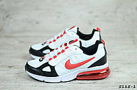 Мужские кроссовки Nike (Реплика)►Размеры [44], фото 1