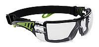Захисні окуляри Tech Look Plus PS11 PORTWEST, фото 1