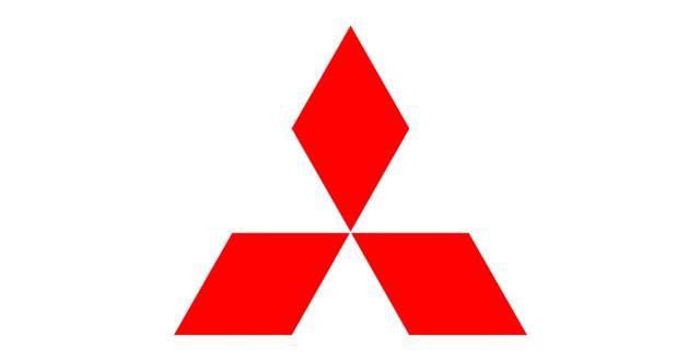 Хром накладки на фары для Mitsubishi