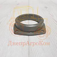 Гнездо ЮМЗ переднего подшипника | пр-во Украина | 40-1701058