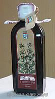 Шампунь с экстрактом Череды, Авиценна 250 мл 18837