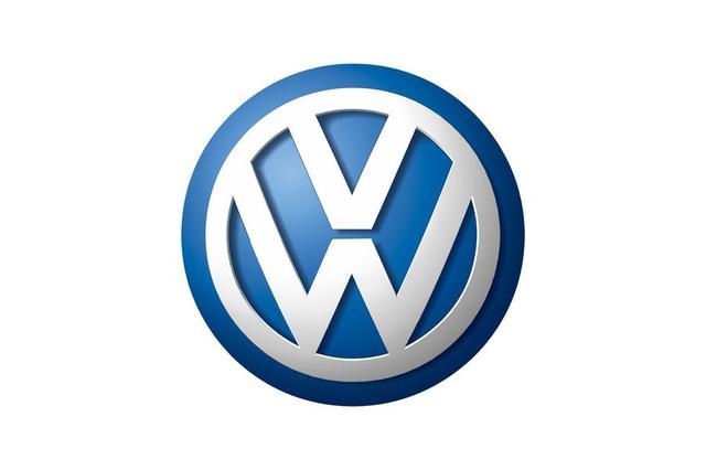 Хром накладки на фары для Volkswagen