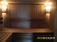 Пиломатериалы доска пола ,лежак(полки)для саун липа ольха