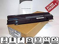 Батарея аккумулятор для ноутбука Dell Inspiron N5010 J1KND