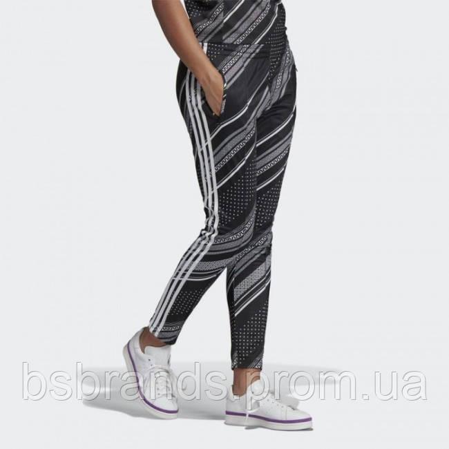 Женские брюки adidas BOYFRIEND SST (АРТИКУЛ: DV2575)