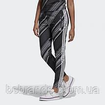 Женские брюки adidas BOYFRIEND SST (АРТИКУЛ: DV2575), фото 2