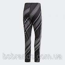 Женские брюки adidas BOYFRIEND SST (АРТИКУЛ: DV2575), фото 3